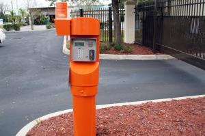 Public Storage - South Daytona - 2450 S Nova Road - Photo 5