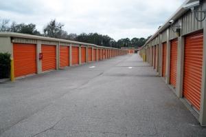 Public Storage - South Daytona - 2450 S Nova Road - Photo 2