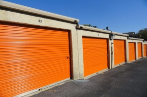 Image of Public Storage - San Antonio - 1314 Austin Hwy Facility on 1314 Austin Hwy  in San Antonio, TX - View 2