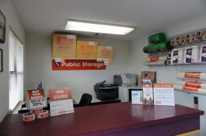 Image of Public Storage - San Antonio - 1314 Austin Hwy Facility on 1314 Austin Hwy  in San Antonio, TX - View 3