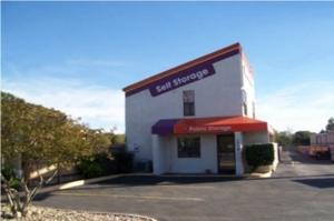 Image of Public Storage - San Antonio - 1314 Austin Hwy Facility at 1314 Austin Hwy  San Antonio, TX