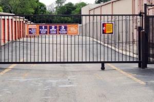 Image of Public Storage - San Antonio - 1314 Austin Hwy Facility on 1314 Austin Hwy  in San Antonio, TX - View 4