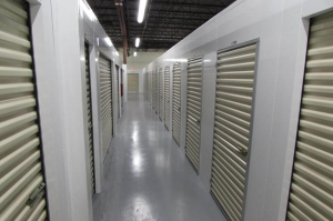 Image of Public Storage - Wellington - 3111 Fortune Way, Ste B-19 Facility on 3111 Fortune Way, Ste B-19  in Wellington, FL - View 2