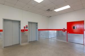 Public Storage - Ft Lauderdale - 701 SE 24th St - Photo 4