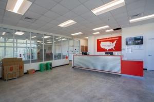 Public Storage - Ft Lauderdale - 701 SE 24th St - Photo 3