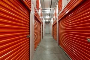 Public Storage - Ft Lauderdale - 701 SE 24th St - Photo 2