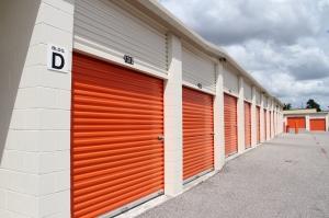 Image of Public Storage - Orlando - 8255 Silver Star Rd Facility on 8255 Silver Star Rd  in Orlando, FL - View 2