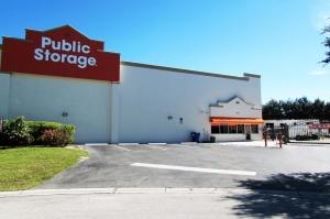 Image of Public Storage - Bonita Springs - 8953 Terrene Ct Facility on 8953 Terrene Ct  in Bonita Springs, FL - View 2