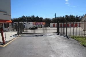 Image of Public Storage - Bonita Springs - 8953 Terrene Ct Facility on 8953 Terrene Ct  in Bonita Springs, FL - View 3