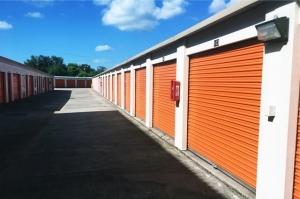 Image of Public Storage - Apopka - 108 W Main St Facility on 108 W Main St  in Apopka, FL - View 2