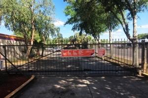 Image of Public Storage - Apopka - 108 W Main St Facility on 108 W Main St  in Apopka, FL - View 4