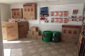 Image of Public Storage - Apopka - 108 W Main St Facility on 108 W Main St  in Apopka, FL - View 3