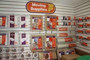 Image of Public Storage - Kissimmee - 227 Simpson Rd Facility on 227 Simpson Rd  in Kissimmee, FL - View 3