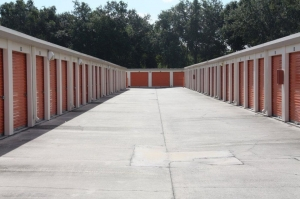 Image of Public Storage - Kissimmee - 227 Simpson Rd Facility on 227 Simpson Rd  in Kissimmee, FL - View 2