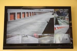 Image of Public Storage - Kissimmee - 1051 Buenaventura Blvd Facility on 1051 Buenaventura Blvd  in Kissimmee, FL - View 4