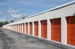 Image of Public Storage - Kissimmee - 1051 Buenaventura Blvd Facility on 1051 Buenaventura Blvd  in Kissimmee, FL - View 2