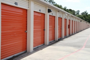 Picture of Public Storage - Orlando - 155 S Goldenrod Rd
