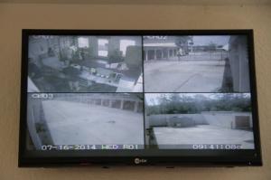 Image of Public Storage - Orlando - 155 S Goldenrod Rd Facility on 155 S Goldenrod Rd  in Orlando, FL - View 4