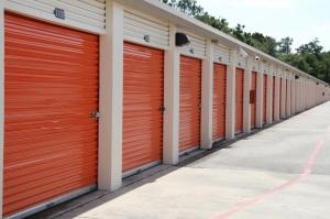 Image of Public Storage - Orlando - 155 S Goldenrod Rd Facility on 155 S Goldenrod Rd  in Orlando, FL - View 2