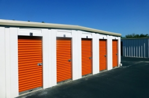 Image of Public Storage - Lakewood Ranch - 7000 Professional Pkwy E Facility on 7000 Professional Pkwy E  in Lakewood Ranch, FL - View 2