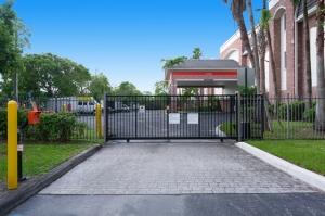 Image of Public Storage - Davie - 12451 Orange Dr Facility on 12451 Orange Dr  in Davie, FL - View 4