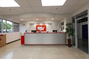 Image of Public Storage - Davie - 12451 Orange Dr Facility on 12451 Orange Dr  in Davie, FL - View 3