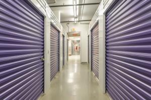 Public Storage - Davie - 12451 Orange Dr - Photo 2