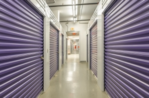 Public Storage - Davie - 12451 Orange Dr - Photo 1