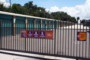 Image of Public Storage - Kissimmee - 951 S John Young Pkwy Facility on 951 S John Young Pkwy  in Kissimmee, FL - View 4