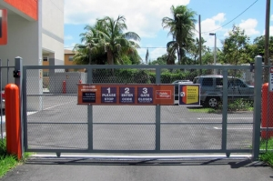 Public Storage - Miami - 300 NW 36th St - Photo 4