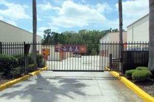 Image of Public Storage - Lake Mary - 3725 W Lake Mary Blvd Facility on 3725 W Lake Mary Blvd  in Lake Mary, FL - View 4