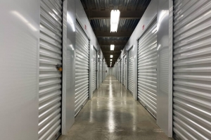 Image of Public Storage - Ft Lauderdale - 812 NW 1st Street Facility on 812 NW 1st Street  in Ft Lauderdale, FL - View 2