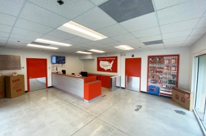 Public Storage - Boca Raton - 801 Clint Moore Rd - Photo 3