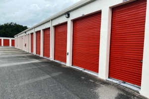 Public Storage - Boca Raton - 801 Clint Moore Rd - Photo 2