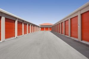 Image of Public Storage - Deerfield Beach - 39 SE 1st St Facility on 39 SE 1st St  in Deerfield Beach, FL - View 2