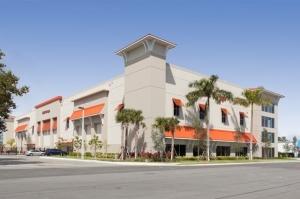 Image of Public Storage - Deerfield Beach - 39 SE 1st St Facility at 39 SE 1st St  Deerfield Beach, FL