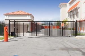 Image of Public Storage - Deerfield Beach - 39 SE 1st St Facility on 39 SE 1st St  in Deerfield Beach, FL - View 4