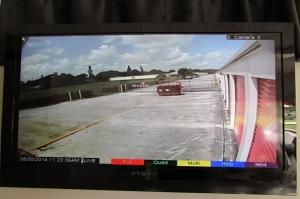 Image of Public Storage - Fort Pierce - 3125 S US Highway 1 Facility on 3125 S US Highway 1  in Fort Pierce, FL - View 4
