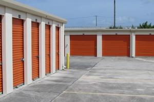 Image of Public Storage - Fort Pierce - 3125 S US Highway 1 Facility on 3125 S US Highway 1  in Fort Pierce, FL - View 2