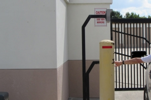 Public Storage - Port Saint Lucie - 530 NW University Blvd - Photo 5
