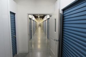 Public Storage - Port Saint Lucie - 530 NW University Blvd - Photo 2