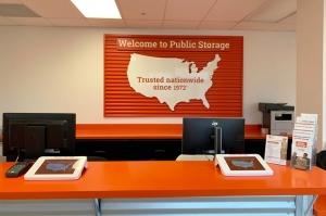 Public Storage - Port Saint Lucie - 530 NW University Blvd - Photo 3