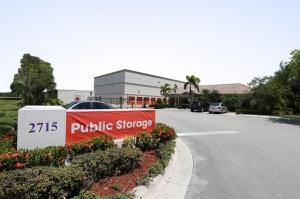 Image of Public Storage - Weston - 2715 S Commerce Pkwy Facility at 2715 S Commerce Pkwy  Weston, FL