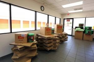Image of Public Storage - Weston - 2715 S Commerce Pkwy Facility on 2715 S Commerce Pkwy  in Weston, FL - View 3