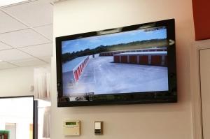 Image of Public Storage - Weston - 2715 S Commerce Pkwy Facility on 2715 S Commerce Pkwy  in Weston, FL - View 4