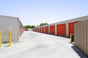 Image of Public Storage - Weston - 2715 S Commerce Pkwy Facility on 2715 S Commerce Pkwy  in Weston, FL - View 2
