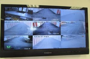 Image of Public Storage - Lantana - 455 Hypoluxo Rd Facility on 455 Hypoluxo Rd  in Lantana, FL - View 4