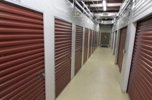Image of Public Storage - Lantana - 455 Hypoluxo Rd Facility on 455 Hypoluxo Rd  in Lantana, FL - View 2