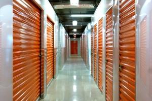 Image of Public Storage - Miami - 8477 SW 40th Street Facility on 8477 SW 40th Street  in Miami, FL - View 2