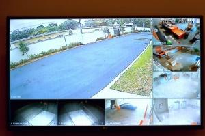 Image of Public Storage - Miami - 8477 SW 40th Street Facility on 8477 SW 40th Street  in Miami, FL - View 4